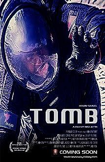 Tomb (2016)