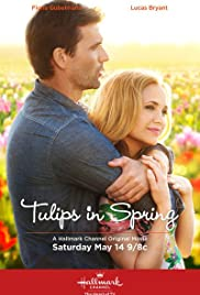Tulips in Spring(2016) Poster - Movie Forum, Cast, Reviews