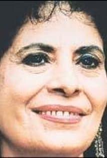 Shoshana Damari Picture