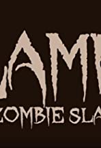 Lamia: The Zombie Slayer