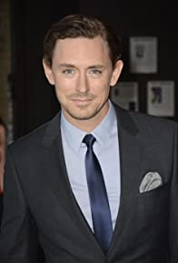 Primary photo for JJ Feild