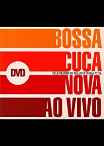Movie downloads for pc free Bossacucanova Mexico [movie]