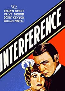 Movie full watch Interference [DVDRip]