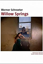 Willow Springs Poster