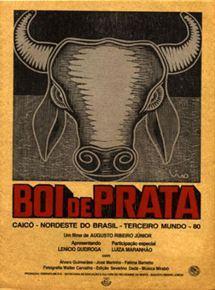Boi de Prata ((1981))