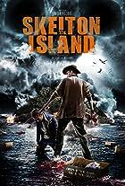 Skelton Island