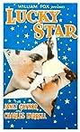 Lucky Star (1929) Poster