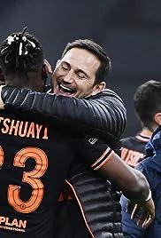 2019 2020 Uefa Champions League Group H Ajax Vs Chelsea