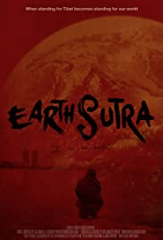 Earth Sutra Poster