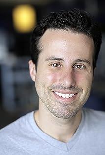 Jake Thomas Picture