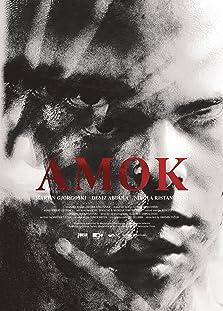 Amok (2016)