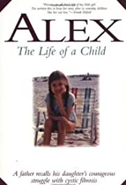 Alex: The Life of a Child Poster
