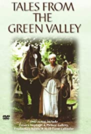 Tales from the Green Valley Poster