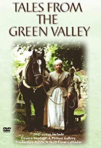 Easy download site movies Tales from the Green Valley [WEB-DL]