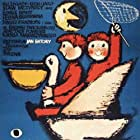 O dwóch takich, co ukradli ksiezyc (1962)