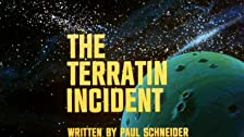 The Terratin Incident