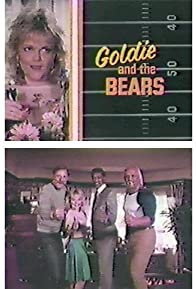 Primary photo for Goldie and the Bears