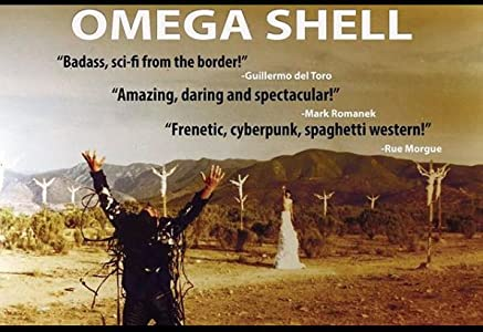 Best sites to download divx movies Omega Shell [640x360]