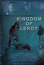 Kingdom of LeRoy