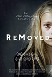 ReMoved Poster