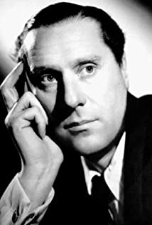 Carol Reed Picture