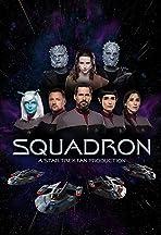 Squadron: A Star Trek Fan Production