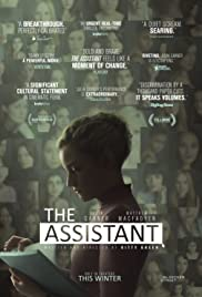 The Assistant | Watch Movies Online