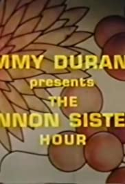 Jimmy Durante Presents the Lennon Sisters Poster