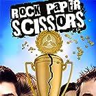 Rock Paper Scissors (2021)