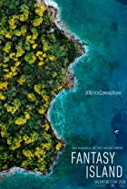 Blumhouse's Fantasy Island (2020) Poster