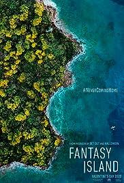 Wyspa Fantazji (2020) Zalukaj Film Cda