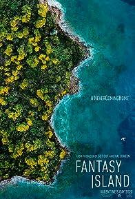 Primary photo for Blumhouse's Fantasy Island