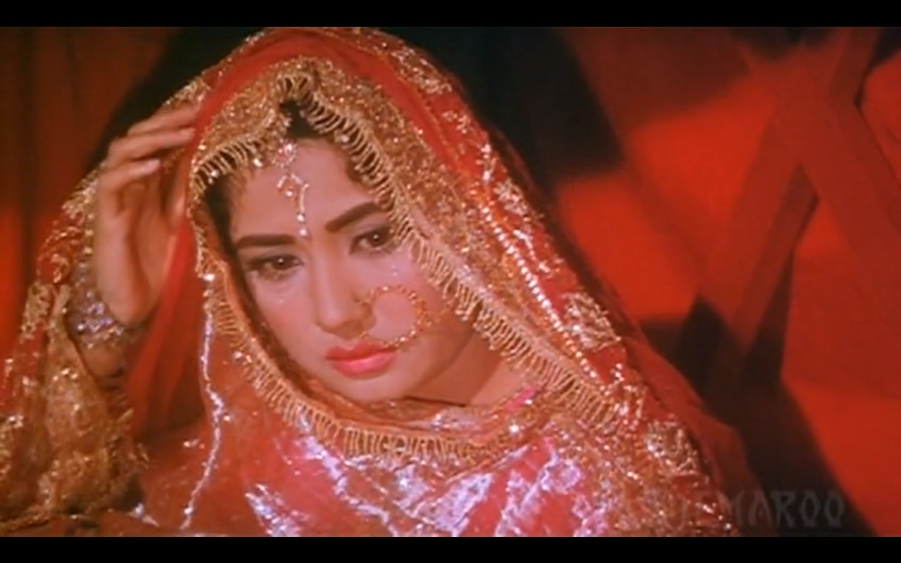 Discussion on this topic: Cathy Silvers, meena-kumari/
