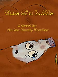 Watches tv movies Time of a Bottle by none [UHD]