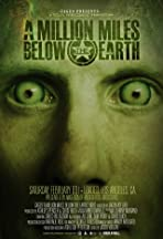Cage9: A Million Miles Below the Earth
