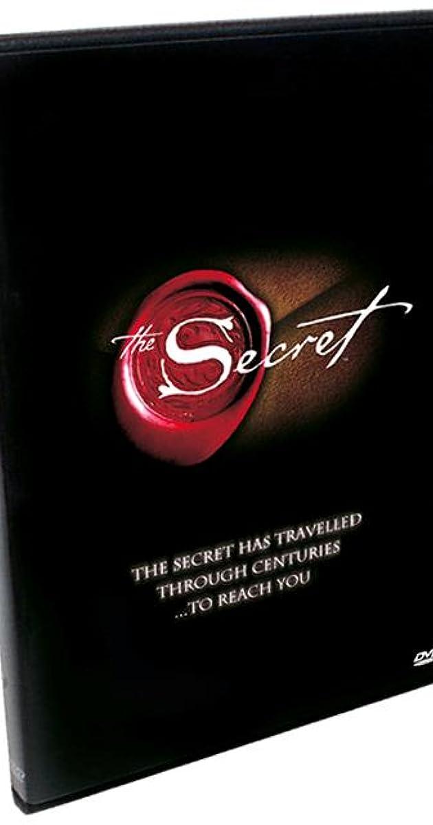 Secrets of the Universe (2012) - IMDb