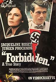 Forbidden (1984)