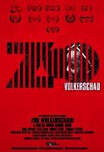 Zoo: Volkerschau