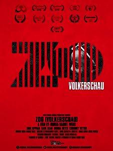 Watch online for FREE Zoo: Volkerschau [iTunes]