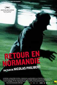 Retour en Normandie (2007)