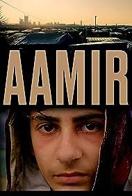 Aamir (2017)