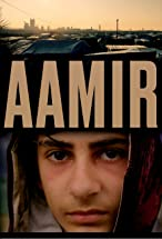 Primary image for Aamir