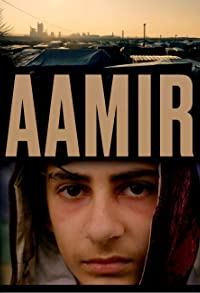 Primary photo for Aamir