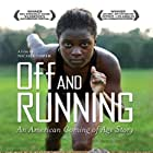 Off and Running (2009)