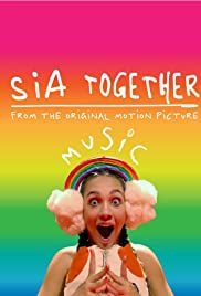Sia: Together