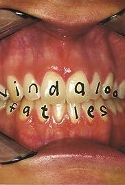 Fat Les: Vin-da-loo Poster