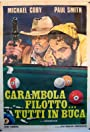 Carambola's Philosophy: In the Right Pocket