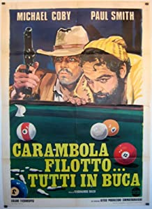 Full hd movies torrent free download Carambola, filotto... tutti in buca [1280x768]