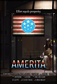 Primary photo for Amerita