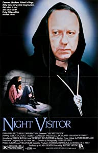 Hollywood movie to watch Night Visitor [mp4]